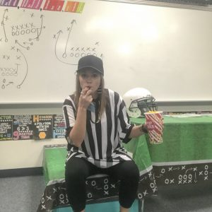 football-themed-classroom-transformation