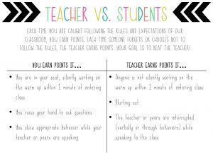 teacher-vs-students-class-management-game